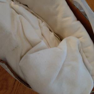 Queen flannel sheets
